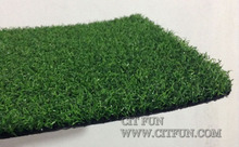 artificial grass for playground and football field