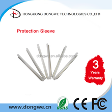 Heat Shrinkable Optic Fiber Splice Fusion Protective Sleeve 35~60mm