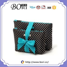 new bulk wholesale cosmetic bags cases