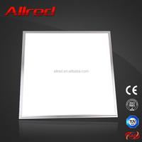 easy for installation 45w 23ft x 23ft led panel light