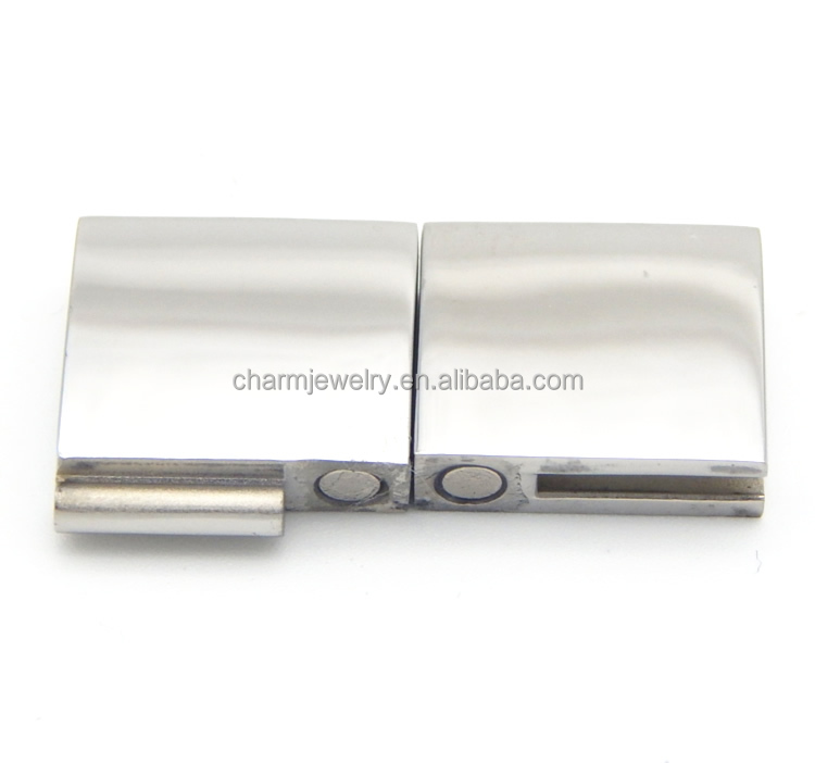 Bx061 Wholesale Jewelry Finding 316l Stainless Steel