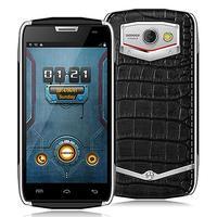 Original DOOGEE DG700 TITANS 2 IP67 MTK6582 Quad Core Mobile Phone Android 4.4 1GB 8GB 5MP 2MP Camera 3G OTG Waterproof 4000mAh