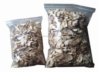 high quality export grade dried ginger