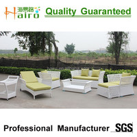 All weather high quality garden line patio furniture