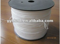 High strength ptfe teflon yarn