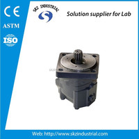 FACTORY DIRECT 40 years experience, Replacement eaton type OMP orbit hydraulic motor