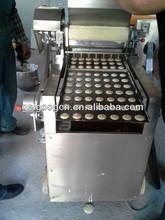 Small Pastry Press Machine