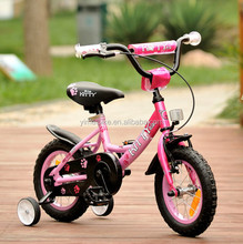"""12""""/16""""/20"""" BMX kids bike / 12 inch children bicycle for sale / child bike seat with high quality"""