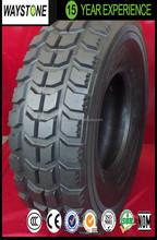 Waystone off road tyres 4x4 light truck r17 neumaticos off road jeep