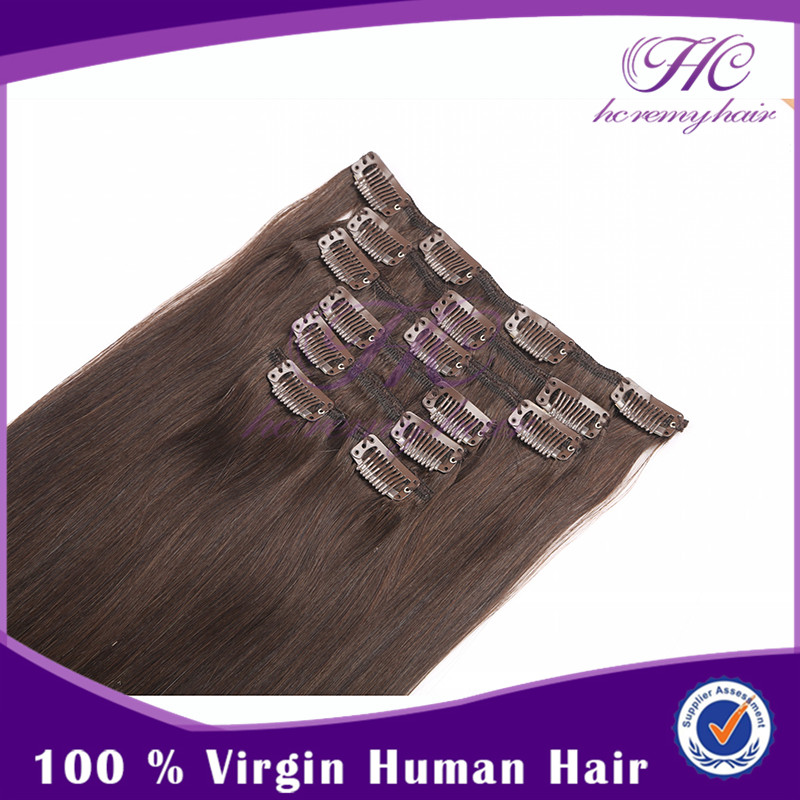 Hair Extensions Cheap China 45