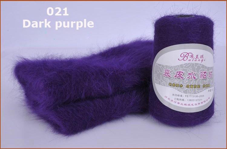 dark purple021