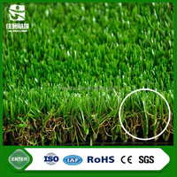 High density beautiful color cheap swimming pool area wall artificial grass wedding garden decoration
