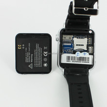 Good quality Smart Watch for apple