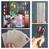 wholesale factory price mobile phone bags & cases for iphone 4 4s 5 5s