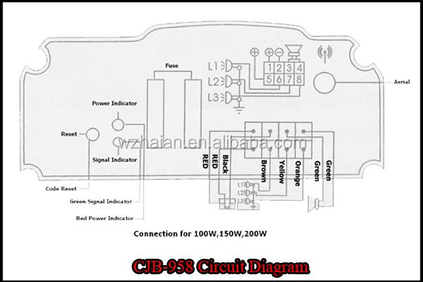 cjb siren wiring diagram complete wiring diagrams u2022 rh oldorchardfarm co
