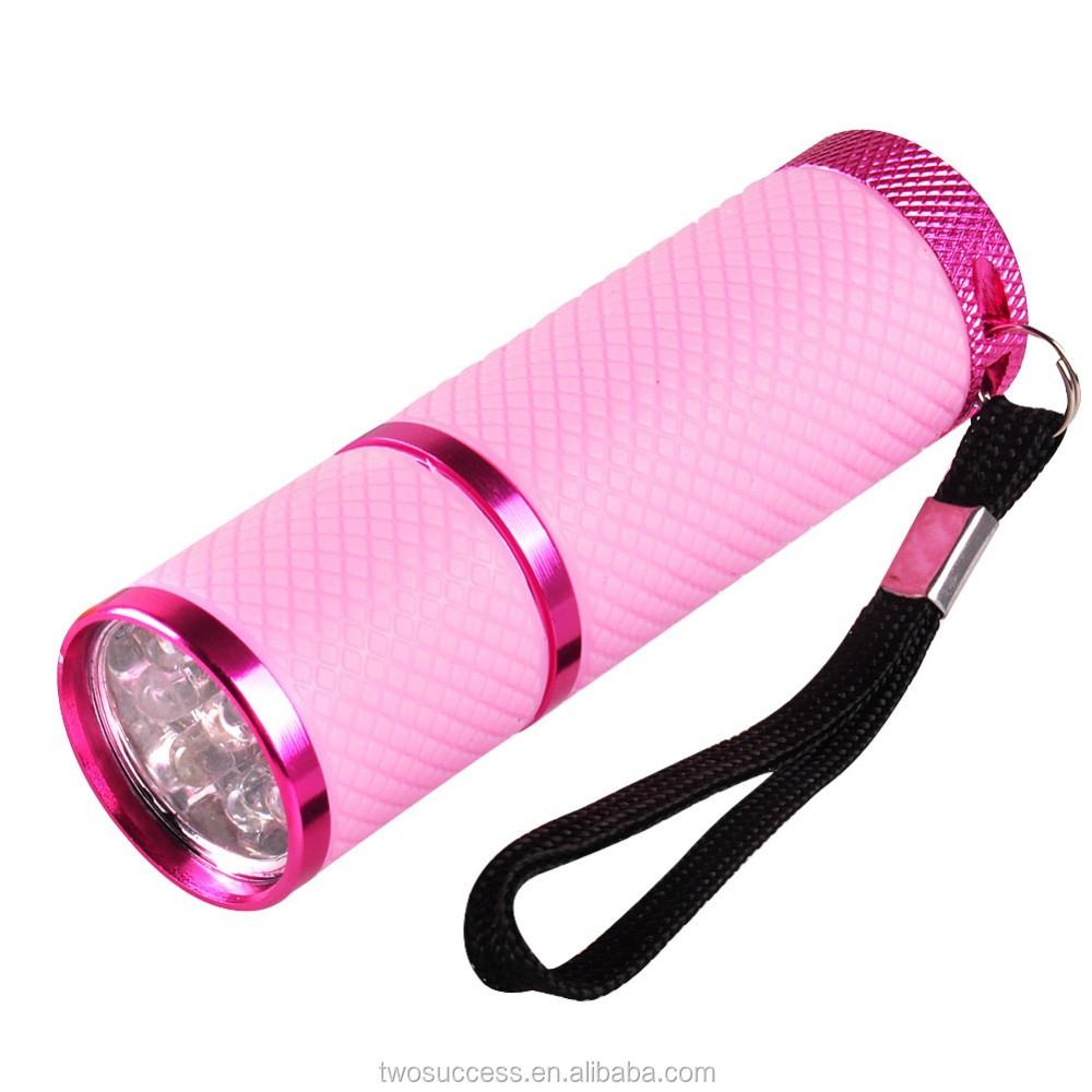 LED Torch UV Nail Dryer.jpg
