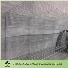 farming industrial rabbit cage for sale in Uganda
