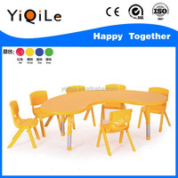 Mini children irregular table for sale