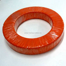 DIN standard most preferred spherical roller bearings 23126 CA K W33