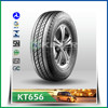 Cheap Car Tyre For Export Pcr Car Tire new Commerical Radial Car Tires 165/70R14C-6