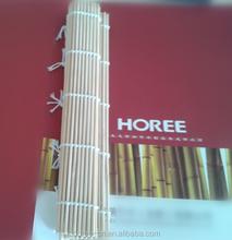 hot sale bamboo rolling sushi mats