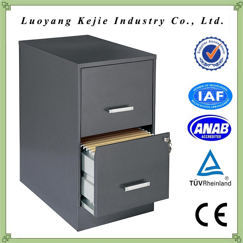 steel filing cabinet 4 drawers filing cabinet stainless steel bathroom