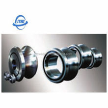 Durability Special Heat Treatment Welding Moulds/Rollers/Rolls