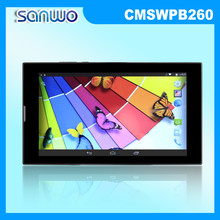 2015 Wholesale Cheapest 7 Inch Dual Core 3G Calling Phone Tablet