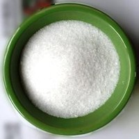 Supply Potassium citrate/food additive/food ingredients potassium citrate used in dairy product,jelly,jam,meat and tinned pastry
