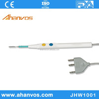 Diathermy Electrosurgical Pencil Cautery Pencil
