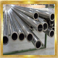 steel pipe electric boiling pot
