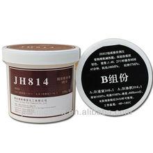 Industrial adhesive and sealant ,Copper repairing adhesive 814
