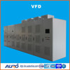 3 Phase Inverter variable speed drive elevator controller vfd