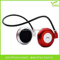 Magift3 stereo bluetooth headset Sport Wireless Bluetooth Headphone with Built-in Mic for iOS/Android/Windows