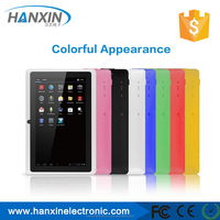 china manufacturer wholesale Q88 free sample tablet pc waterproof case for tablet pc