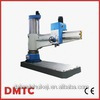 Z3050 Manual tapping and drilling machine