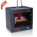 2015 superior de calidad industrial de escritorio 3d impresora glitar 7,3d multifunción de la impresora para la venta