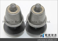 high performance tungsten carbide asphalt milling road tools planning bit road milling teeth