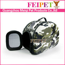 Dog accessories 2015 fashion design pet carrier for travelling import pet animal products from china