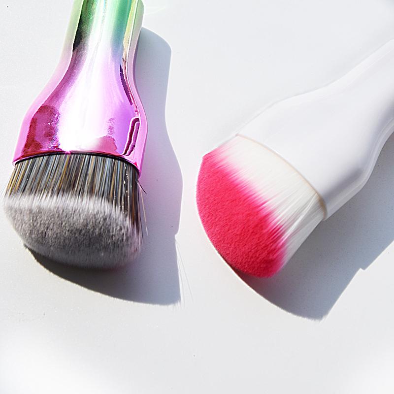 make up brushes (6).jpg