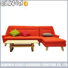 modern luxury living room furniture sets