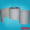 China Factory High Bonding Hotmelt Double Side Tissue Tape