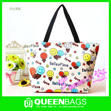 Wholesale importer of chinese extra large canvas tote bag