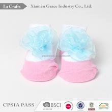 sogno stile calze per bambini usa e getta