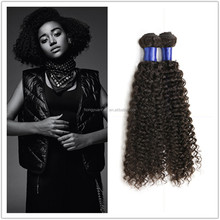 Hongyuan Factory Direct Supply Wholesale Bulk Hair Weave Aliexpress Hair Brazilian Hair