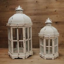 Top Class Crafts Old Fashion Lantern