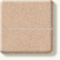 Solid Surface Materials Unsaturated Polyester Resin