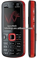Brand New and used Second Hand Cheap Mobile phone XpressMusic with Camera Quad-band and GPRS