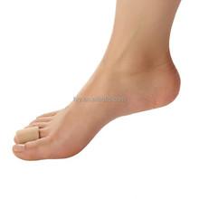 new fashion designed gel toe protectors prevent hallux valgus