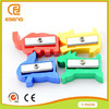 Bulk Procurement Cheap Pencil Sharpener
